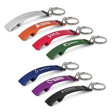 bottle opener advertising. Interesting Advertising A Bottle Opener On A Keyring  Let Us Print It Up With Your Logo Or  Advertising Message For Handy Giveaway That Might Just Save Tooth Two Along The  Inside Advertising C
