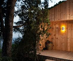 estiluz lighting. Lune Estiluz Lighting