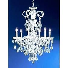antique chandelier crystals inspirational chandelier antique brass crystal chandelier made in spain