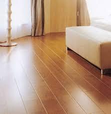 ... Laminate Or Wooden Flooring ...