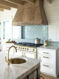kitchen cabinets hardware kitchen cabinets hardware white kitchen with copper amazing copper kitchen cabinet hardware copper knobs for kitchen kitchen