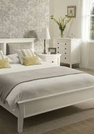 Painting Bedroom Furniture White Painting Bedroom Furniture White Vatanaskicom 17 May 17 090744