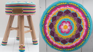 Sophie's Universe Crochet Pattern Awesome Inspiration Design
