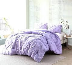 plum and grey bedding purple and grey comforter sets en solid lavender comforters feminine regarding bedding