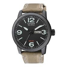 citizen eco drive sport men s watch 0006127 beaverbrooks the citizen eco drive sport men s watch