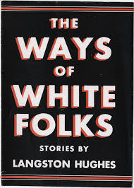 file ways of white folks cover jpg  file ways of white folks cover jpg