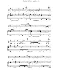 forget you piano sheet music preview forget you by cee lo green hl 354153 sheet music plus