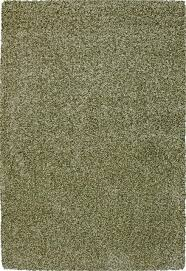apple green kitchen rug area w lbs contemporary home design