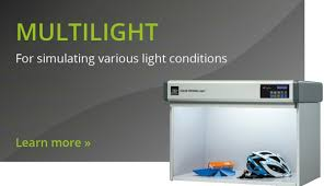 Light In The Box India Online Shopping Standardised Viewing Conditions For Visual Colour Matching
