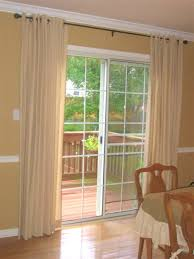 large size of sliding glass door decoration ideas gorgeous photoshots curtains for doors kitchen window treatments