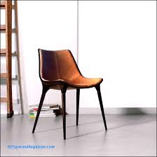 leather dining chair improbable grey leather dining chair design chairs mode dark brown and black faux
