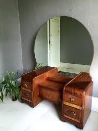 vintage vanity with mirror art vintage vanity dresser and mirror vintage vanity mirror tray