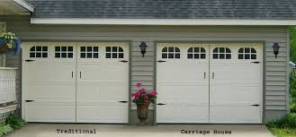 broten garage doorsfaux garage door windows 11  Gallery Image and Wallpaper