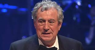 Terry Jones   Monty Python legend Terry Jones dies aged 77 ...