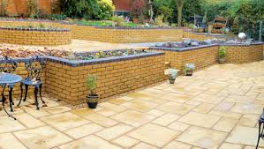 Small Picture Landscape Gardeners Near Redditch Container Gardening Ideas
