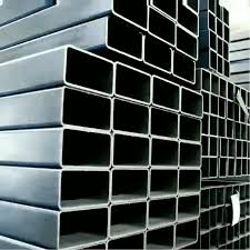 Pipes Fittings Flanges Boiler Tubes Plates Sheets
