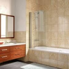 <b>Шторки для ванной Vegas</b> купить в Москве - интернет-магазин ...