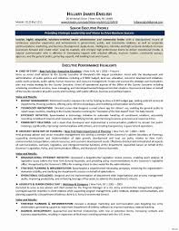 19 Inspirational Financial Analyst Resume Sample | Bizmancan.com