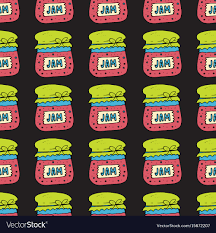 Pattern Jam Best Design Inspiration