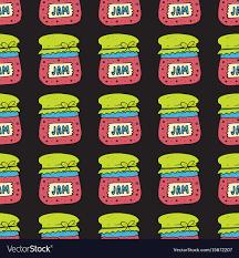 Pattern Jam Best Design Inspiration