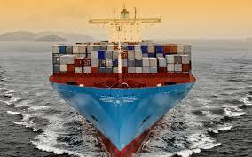 Контейнерные перевозки из Юго Восточной Азии Америки Европы  Контейнерные грузоперевозки