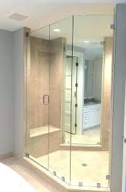 home depot shower door sweep my shower door my shower door gallery swinging doors 3 shower home depot shower door sweep