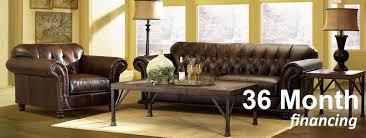 Living Room Furniture Kansas City Summit Furniture Gallery Furniture Stores In Lees Summit Mo