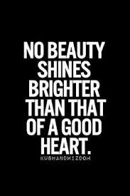 Quotes About Inner Strength And Beauty Best of 24 Best Inner Beauty Images On Pinterest Words Feelings And Tone