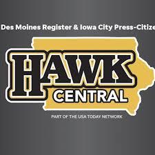 Hawk Central Huddle Sept 11