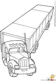 logging coloring pages kenworth coloring pages luxury truck coloring pages classic page
