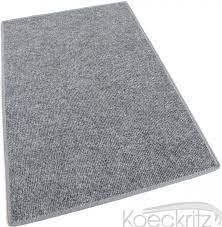 olefin carpet olefin rugs indoor
