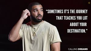 Drake Quotes Best 48 Famous Drake Quotes That You Need To Know