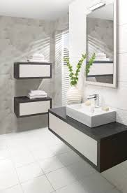 Bathroom Bathroom Floor Cabinet Simpsons Showers Showroom