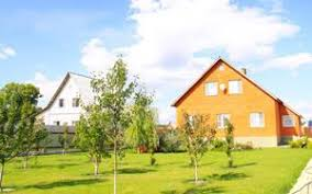 Росреестр и кадастровая стоимость земли Сегодня многие собственники желающие продать земельный участок при оценке своего актива обращают внимание на кадастровую стоимость