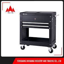 China Manufacturer Trolley Push Cart Performax Tool Cabinet - Buy ...