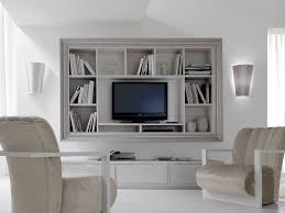 wall mounted tv cabinets arroducts