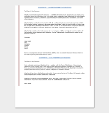 In a letter requesting rent leniency, you need to give valid reasons for why you can not pay and what you begin with the act of crime that you are charged with. Excelent Nursingr Reference Letter Application Sample For Employment To Judge Debbycarreau