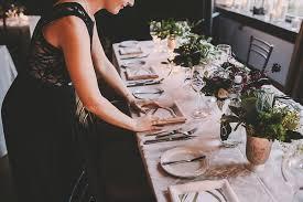 How To Get A Job As A Wedding Planner Amanda Douglas Events