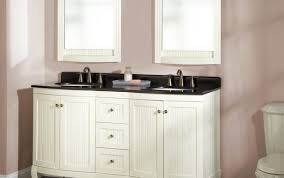 bathroom stand mounted bunnings for countertop kmart cabinets matalan plans units storage drawers wall ideas target