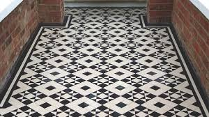 ceramic tile design modern stupefying geometric floor tiles extremely designs with 19