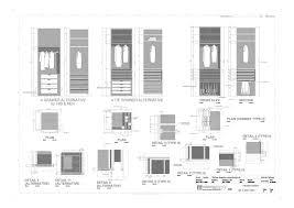 Wardrobe Design Software Free Download Wardrobe Detail Bedroom Closet Design Wardrobe Furniture