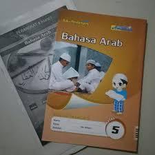 Arab sdit mi kelas 5 semester 2 genap untuk berlatih ulangan uts genap b. Soal Ulangan Bahasa Arab Kelas 5 Semester 2 Kunci Sukses