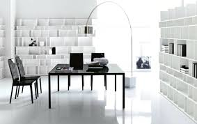 home office desk accessories. home office minimalistclear acrylic supplies desk accessories o