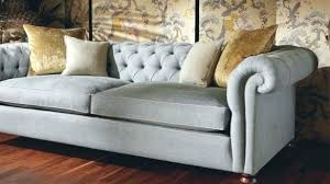 couches design. Delighful Design Extra Deep Couch New Sofa Design Regarding Couches And  Sofas Leather With Couches Design G