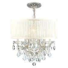 vintage crystal glass maria chandelier 4 theresa home depot maria chandelier theresa instructions
