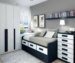 bedroom furniture for teenagers. Modern Bed Room Furniture Teen Contemporary Boys Rooms Bedrooms Bedroom For Teenagers