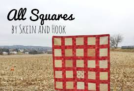 Moda Bake Shop & My name is Jessica and I am so excited to be sharing this quilt with you at  the Moda Bake Shop. You can follow me on my adventures of quilting and ... Adamdwight.com