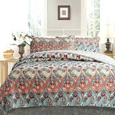 king quilts 120x120. Beautiful Quilts Oversized King Coverlet Cal Comforter Sets Shocking  Furniture Promenade Of To King Quilts 120x120 O