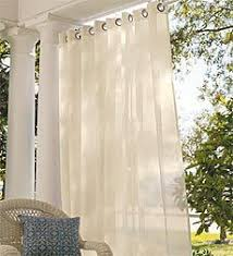 patio outdoor porch outdoor curtains are a great way to soften your porch and keep your pa