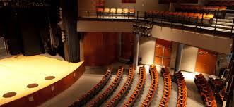Charleston Music Hall Seating Chart Charleston Music Hall Charleston Wheretraveler